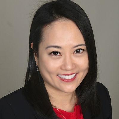 Ellena Chen South Loop Music Academy