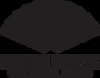 MandarinOrientalHotelGroup_logo.svg.png