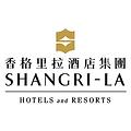 shangri-la-hotels-and-resorts-vector-log