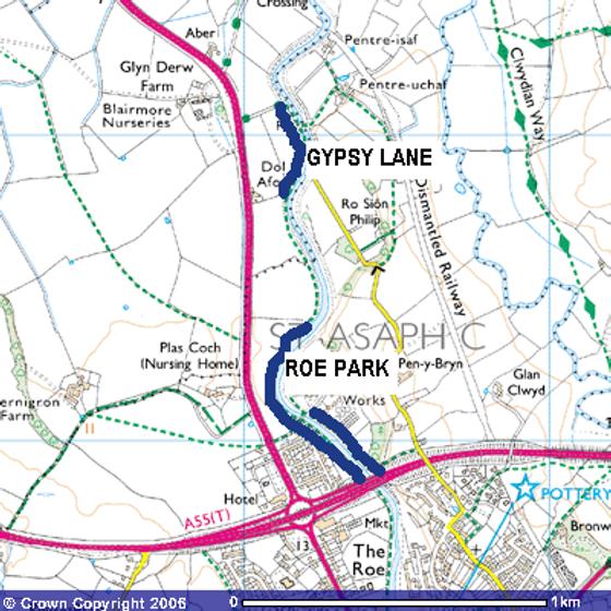 gypsy-lane-roe-park.png