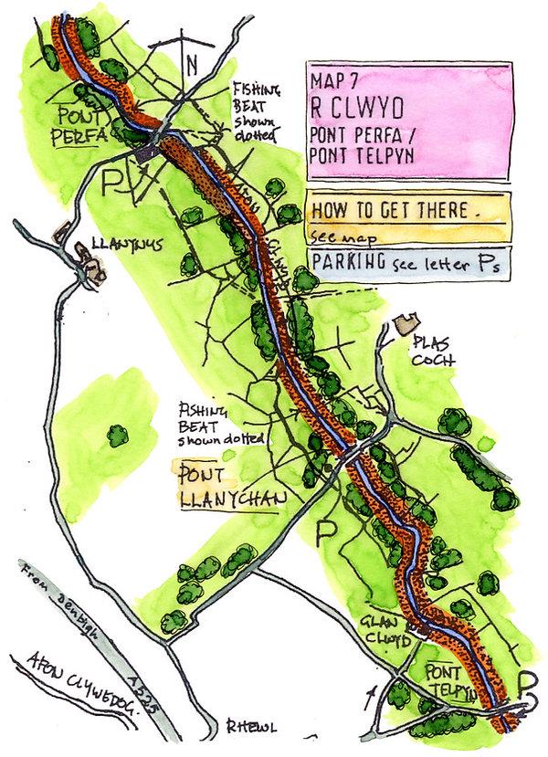 Map 7r.jpg