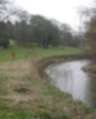 VofC-Clwyd-Ruthin-Park-Stephen-McKay.jpg