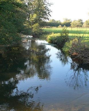 VofC-Clwyd-Pont-Perfa-to-Pont-Telpyn-Eir