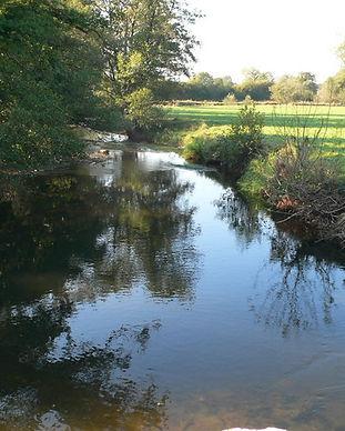 VofC-River-Clwyd-Llanynys-Eirian-Evans.j