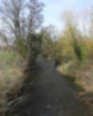 VofC-Clwyd-Pont-Telpyn-to-Ruthin-Eirian-