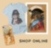 ShopOnline.jpg
