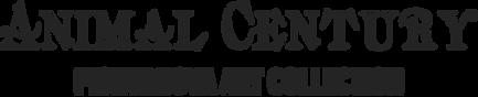 AC-PAC-Logo.png