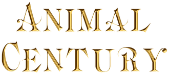 Logo_AC__TwoLines_Gold copy.png
