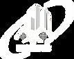Лого развитие1.png
