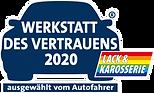 WDV-Logo-2020_Lack_Kontur.png