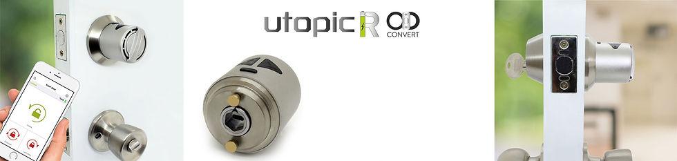 utopicconvert5.jpg