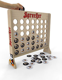 Sprecher 4 Across Game Medium.jpg