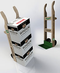 WindsorWildCart.jpg