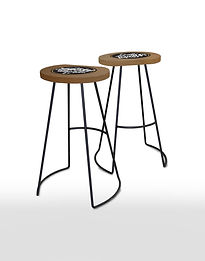 Ole Smoky Bar Stools.jpg