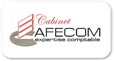 logo AFECOM - Normal.png
