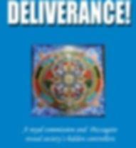 deliverance_front_coverb.jpg