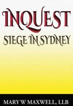 inquest-book.jpg
