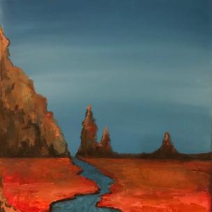 Desert river montain somewhere.jpg