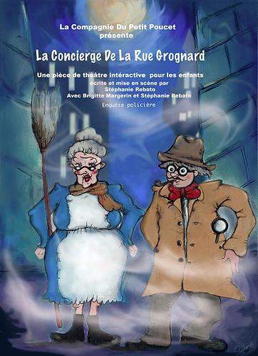 nouvelle_affiche_concierge_rue_grognard_