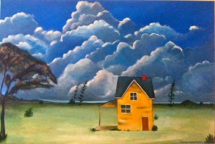 peinture house2.jpg