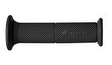 ariete - EXTREME ROAD GRIPS -