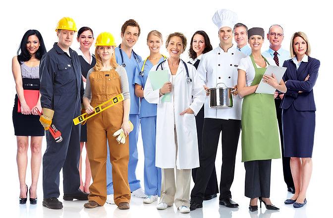 Uniform_Services-renting-leasing-uniform
