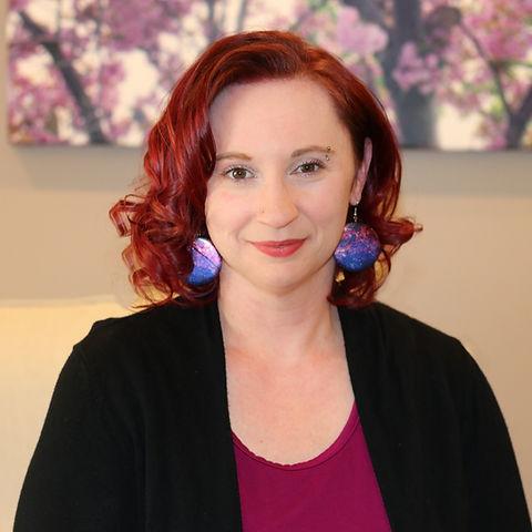 Cassie Whitney Headshot 2021.jpg