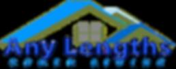 ALSL logo wider.png