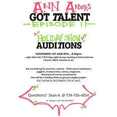 Ann Arbor Talent.jpg