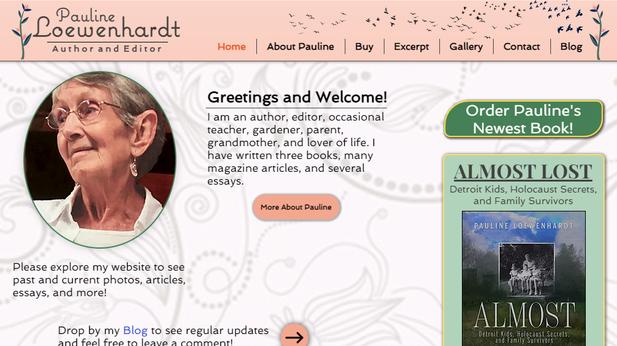 website.design.