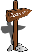 recovery sign small.png
