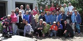 Gaia Women of the Great Lakes Basin. jpg