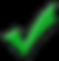 jing.fm-green-check-mark-clip-3314562.pn