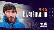 Romam Romanci.jpg