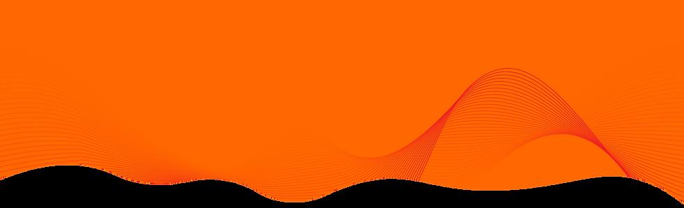 laranja-4.png