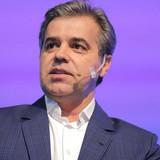 Márcio Giacobelli