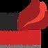 logo-unicarioca-vertical.png