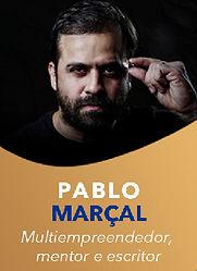 Pablo Marçal.jpg