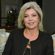 Lilian Bertin