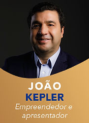 João Kepler.jpg