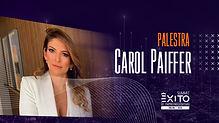 Carol Paiffer.jpg