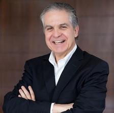 Marcelo Cherto