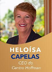 Heloisa Capelas.jpg