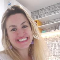 Luciane Macieira