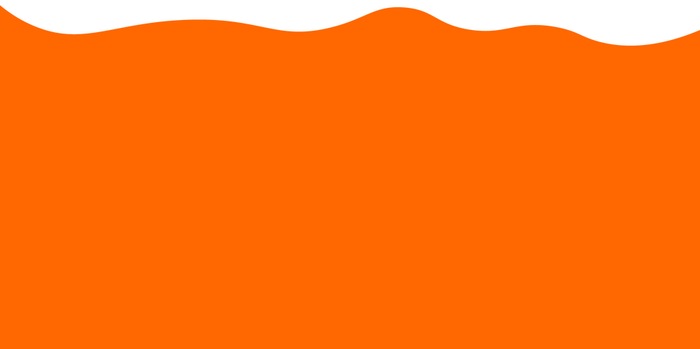 laranja-5.png