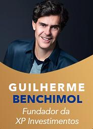 guilherme.png