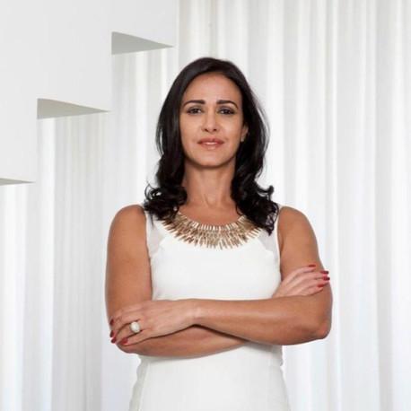 Tarsia Gonzalez