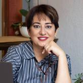 Karin Vianna