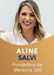 Aline-site.jpg