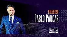 Paulo paucar.jpg